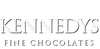 Kennedy's Chocolates